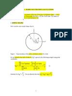 gyration.pdf
