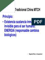 Medicina Tradicional China1.pdf