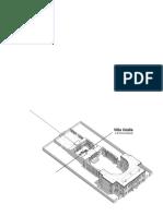eisenman-paper (1).pdf