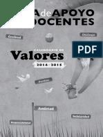 guía del maestro 2014-2015.pdf