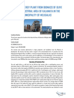 Proposed Biomass Plant_kalamata