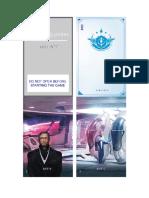 TS_Fan-Made_SwitchingGears_PnP_A4_1.0.pdf