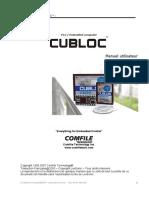 CUBLOC 220 fr