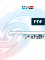 Hydraulic Technical HandbookArgoHytos