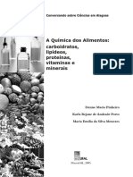 A_Quimica_dos_Alimentos.pdf