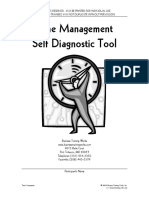 HRM 370-Materials for Review-01-NF Time Management Tool.pdf