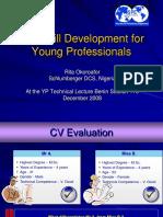 HRM 370-Materials for Review-06-Soft Skills Development.pdf v2.pdf