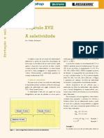 Proteção e Seletividade - Cap. 17 - A seletividade.pdf