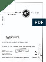 ADA307702 (2)