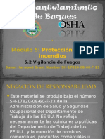 5_2_vigilancia_de_fuego2