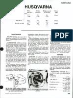 Fiat Punto Owner's Manual :: Fiat Punto - Fiat Manuals