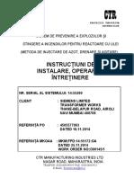 1455260 bc1.pdf