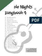 Ukulele-Songbook4.pdf