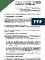 141.pdf