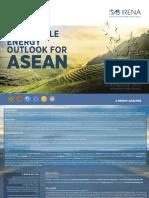 ACE-IRENA_REmap_ASEAN_2016_report.pdf