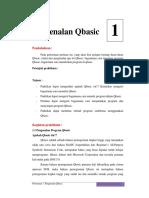 Pengenalan Qbasic.pdf