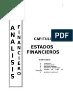 (1) Estados Financieros (Abril 2016) - Copia
