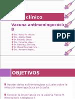Vacuna meningococo B.pptx.ppt