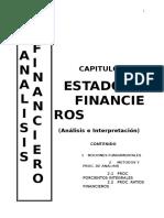 (2) y (3) Nociones y Ratios Estructura y Liquidez - Copia