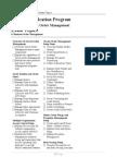 Oracle EBS R12.1 Order Management Certification