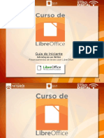 LibreOffice Writer.compressed