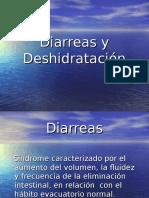 diarreas-y-deshidratacin-1217536068334221-9.ppt