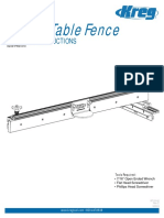 Kreg RouterTableFence - Instructions.pdf