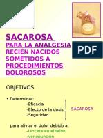 Saca Rosa