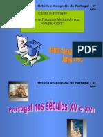descobrimentos-portugueses.ppt