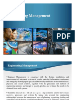 chapter1-introduction_to_engineering_mgt.pdf
