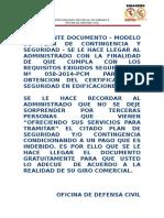 PLAN_DE_CONTINGENCIA_PARA_ESTABLECIMIENTO_MAYORES_A_100M2 (1).doc