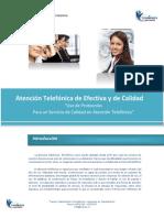 10-46-41_18-12-12_Temario Atencion_telefonica Efectiva y de Calidad.pdf