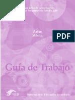 musicaguia_0.pdf