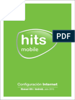 MANUAL configuracion INTERNET_ES_3GsX.pdf