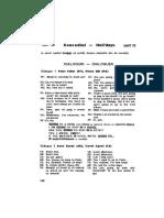 124-161-Limba engleza ghid de conversatie.pdf