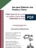 +Modulo 5 Materiales.pdf