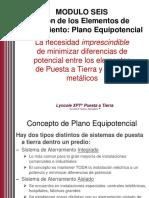 +Modulo 6 Union Equipotencial.pdf