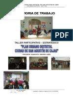 3 FODA Memoria Trabajo-Cajas.doc