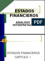 Diapositivas (Ee.ff)