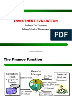91365459-Investment-Evaluation-Abridged.pdf