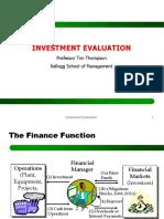 91365459-Investment-Evaluation-Abridged.pdf
