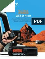 TM-281A_2.pdf