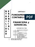 (1)FUDAMENTOS  CONTA FINANCIERA Y GERENCIAL.doc