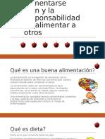 CHARLA BANCO ALIMENTOS.pptx