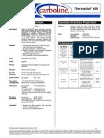 thermaline_450.pdf