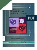 Breviario_de_estructura.pdf