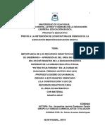 final colo style (Reparado).pdf