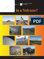 What_is_a_Volcano.pdf