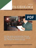 warta200601.pdf
