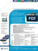 Tmp 9147-Datasheet Autolog Cp Gsm-rtu545397546